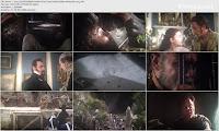 Dolittle 2020 Dual Audio-Hindi Dubbed 720p HDCaM Screenshot