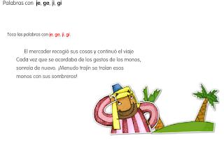 http://ceiploreto.es/sugerencias/cp.juan.de.la.cosa/Actividadespdilengua2/01/08/01/010801.swf