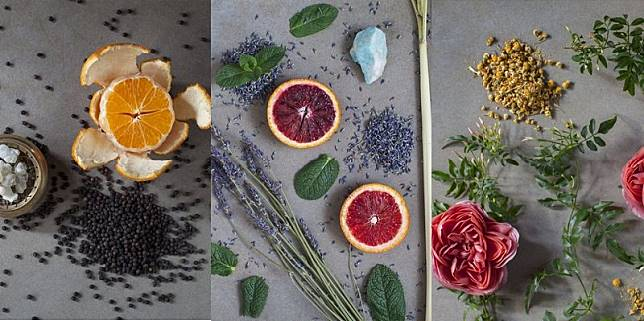 12 Aroma Parfum yang Cocok untuk Tiap Zodiak