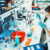 2 Perempuan Peneliti Bangun Alat Pendeteksi dan Pemusnah Kanker