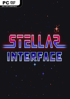 Download Stellar Interface PC Game Full Version Gratis