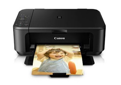 Canon Pixma MG2270 Driver Software Download