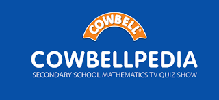 Cowbellpedia Frequently Asked Questions - 2019/2020