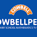 Cowbellpedia Academy Training Centers for Junior Students & Teachers - 2018