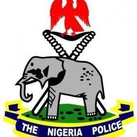 News:Ritualists kill 2 college of education students in Ondo