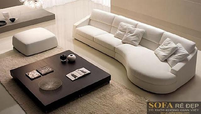 Sofa góc G143