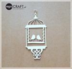 http://www.egocraft.pl/produkt/427-klatka-wiszaca-z-ptaszkami-mala--w-rytmie-serca-heart-rhyth