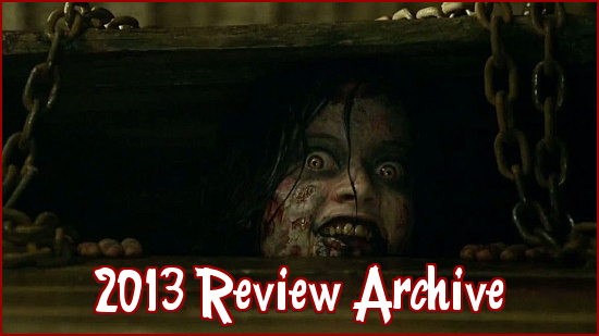 http://thehorrorclub.blogspot.com/2008/01/the-2013-review-archive.html