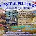 30° FESTIVAL DEL DURAZNO LA HUMITA Y EL FOLCLORE EN JUELLA