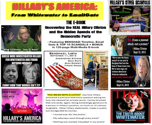 http://downloadebooks.me/politics/benghazi/hillarys-america-ebook/?utm_content=buffera32cc&utm_medium=social&utm_source=facebook.com&utm_campaign=buffer