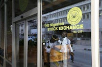 NIGERIAN STOCKS AMONG WORLD'S BEST-PERFORMERS