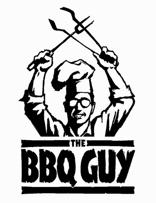 Bbq Blog Options For Earning Money From A Bbq Website