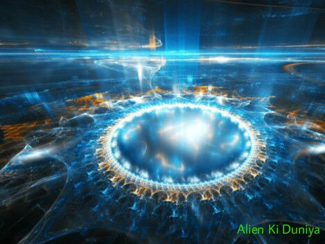 Alienkiduniya.com alien UFO image story