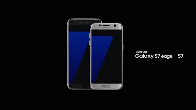 Samsung-Galaxy-S7-dan-Galaxy-S7-Edge