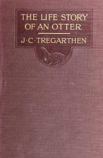 The-Life-Story-of-an-Otter-Ebook-J.-C.-Tregarthen