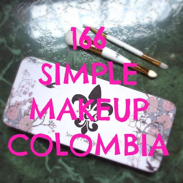 MaquillajeColombiano-PaletadeMaquillaje