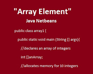 contoh program array pada java netbeans,contoh program java array 2 dimensi,contoh program java menggunakan array,contoh program java array multidimensi,contoh program java array 1 dimensi,contoh program sederhana array pada java,contoh program java array data mahasiswa,tipe tipe yang valid untuk indeks array