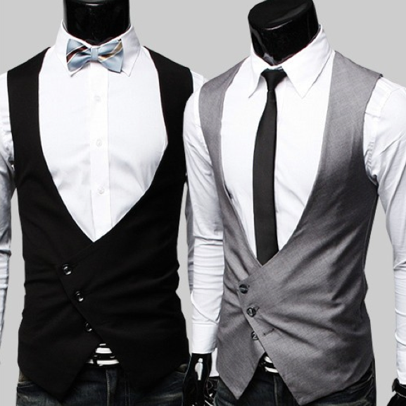 http://www.aliexpress.com/item/Free-shipping-2013-hot-sale-polo-vest-man-Mens-Slim-fit-Vest-british-style-waistcoats-underwear/1019996872.html