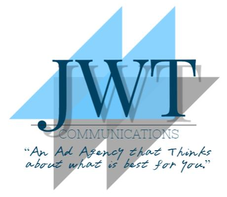 JWT Communications