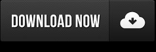 Call Of Duty-COD 4 MW Keycode Generator