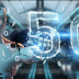 5G and what it means for cybersecurity
