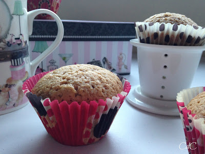 muffins-te