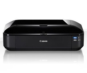 Canon PIXMA iX6520 Driver Download and Setup