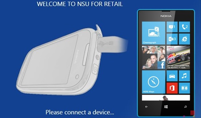 Rose Glen North Dakota ⁓ Try These Nokia Software Recovery
