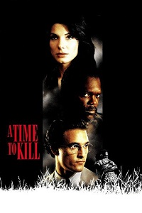Watch A Time to Kill Online Free in HD