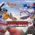 Transformers Earth Wars 1.59.0.20608  Apk
