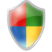 Image Windows Firewall Control 4.8.8.0