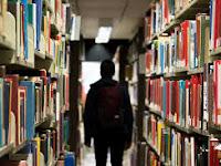Daftar Perguruan Tinggi Negeri di Kota Besar Seluruh Indonesia