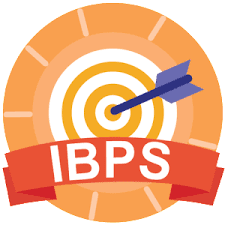 IBPS recruitment 2018 apply online for 10190 posts