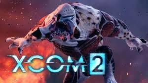 XCOM 2 PC Game Download