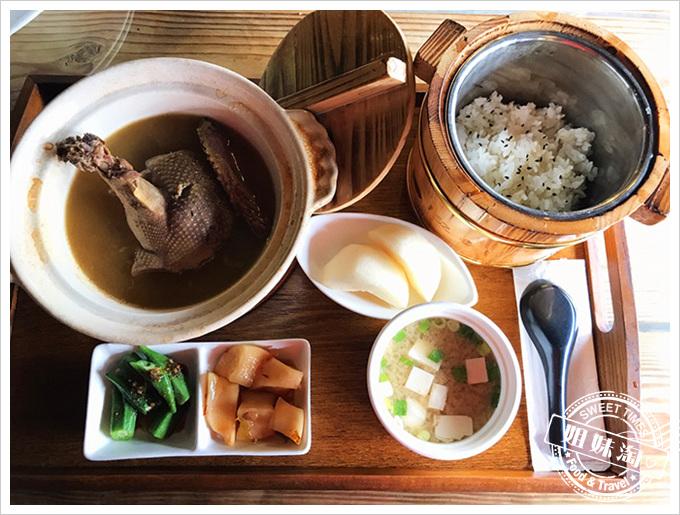 152番地-鳳山區美食推薦小吃