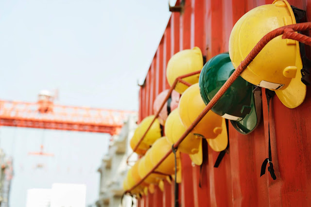 إعلان توظيف عمال بناء في (Aceg) ولاية قسنطينة
