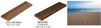 decking wood plastic composite (WPC) kolam renang-min