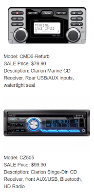 car stereo specials   wholesale car audio distributors