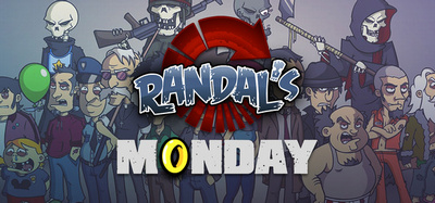 randals-monday-pc-cover-www.ovagames.com