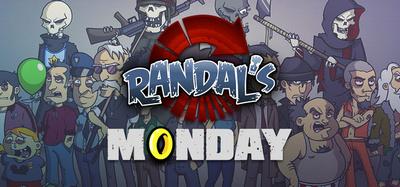 Randals Monday-GOG