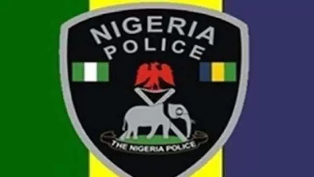 Police ban use of Spy police license plate numbers