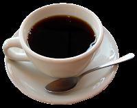 cordyco coffee, kopi stamina, kopi pria dewasa, pria dewasa,
