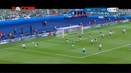 Frekuensi siaran Soccer+ di satelit SES 7 Terbaru