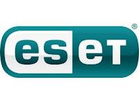 ESET NOD32 Antivirus10 2017 Free Download