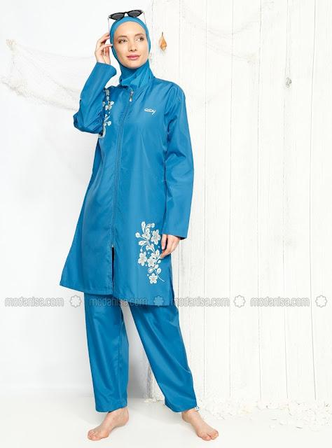 maillot-de-bain-hijab-modèle-3