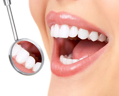 Tips dientes saludables