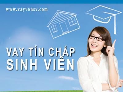 sinh-vien-vay-tin-chap-ngan-hang