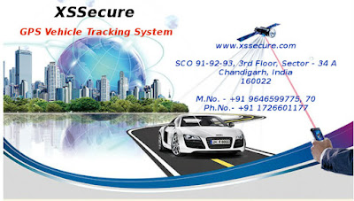 Time Attendance System In India