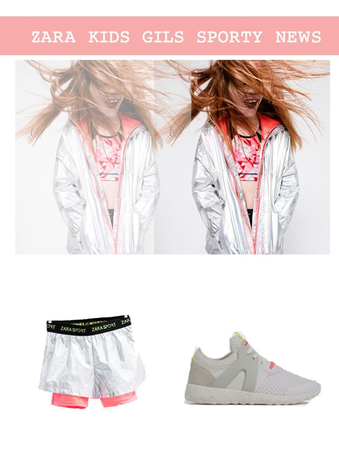 photo-zara-sporty-kids-girls-nueva_coleccion