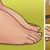 Cómo hacer el té de perejil para eliminar el  doloro e hinchazón de pies y piernas